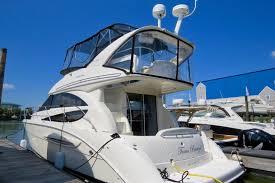 2007 meridian 341 sedan yachts for sale lakeexpo com  at 2007 Searay Meridian 341 Wiring Diagram