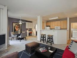 2 Bedroom Apartments For Rent In San Jose Ca Cool Decorating Ideas