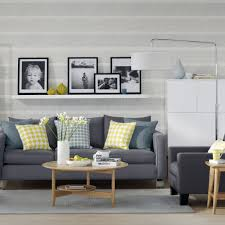 gray living room furniture. 12. Go Smart With Grey Gray Living Room Furniture