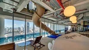 google office tel aviv 31. Slide Google Office Tel Aviv 31