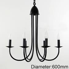 26 best trending lighting images on ceiling ls ridgeyard 6 lights crystal chandelier modern arms candle