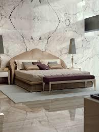 italian furniture designs. Orion Bedroom Www.turri.it Italian Luxury Design Furniture Designs