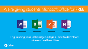 Get Office 365 Be Ready