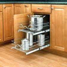 roll out cabinet drawers kitchen cabinet sliding shelves under cabinet drawer kitchen cupboard sliding shelf roll roll out cabinet drawers