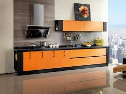 Painting Laminate Cabinets Painting Laminate Kitchen Cabinets Gallery 4moltqa Pantry Kitchen