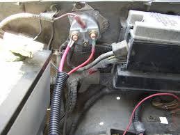 1978 ford starter solenoid wiring diagram wiring diagram 1978 ford starter solenoid wiring diagram jodebal