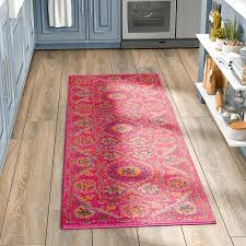 cotton area rugs fuchsia cotton area rug cotton area rugs 5x7