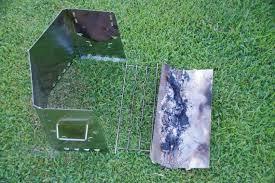 uniflame fire pit. UNIFLAME FIREPITS \u0026 ACCESSORIES Uniflame Fire Pit N
