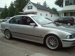Best rims for e39? - Bimmerfest - BMW Forums
