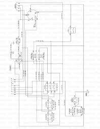 cub cadet rzt50 (17ai2acp010, 17ai2acp056, 17wi2acp010 Wiring Diagram For Cub Cadet Rzt 50 Wiring Diagram For Cub Cadet Rzt 50 #14 wiring diagram for cub cadet rzt 50 mower