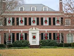 Small Picture 111 best Colonial Style Is MY Style images on Pinterest