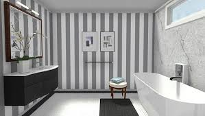 Latest Bathroom Design