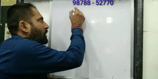 Horary Chart Or Preshan Kundli Through Kp Astrology Mystic