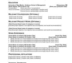 Resume Cover Letter Professional Resume Cover Letter Examples Police