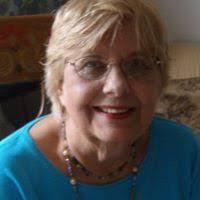 Priscilla Chandler - Address, Phone Number, Public Records | Radaris