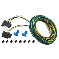 7 pin flat trailer plug wiring diagram wiring diagram and automotive wiring diagram 7 pin trailer wire 6 way round