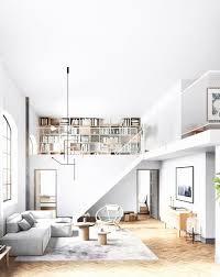 open concept kitchen floor plans fresh open concept home plans best decorating an open floor plan living