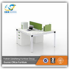 office desk hardware. office desk leg suppliers and manufacturers at alibabacom hardware