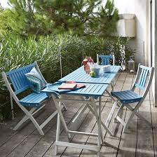 Painted Garden Chairs Captivating Painting Wooden Outdoor Furniture