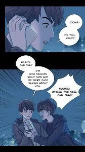 Pin by J Hope/Eric Nam on Save me WEBTOON | Webtoon, Anime, Art reference