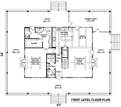 house floor plan with wrap around porch vipp 9152a03d56f1
