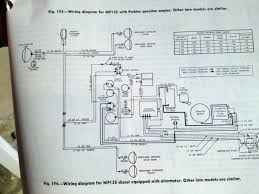 massey ferguson 135 engine diagram electrical wiring diagram software starter solenoid wiring diagram chevy luxury single post starter solenoid wiring diagram 9 2yaunited • massey ferguson