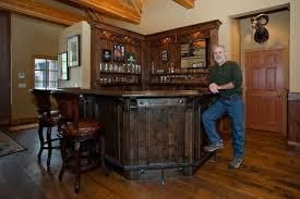 ideas for bars at home free online home decor oklahomavstcu us