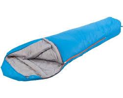 <b>Спальный мешок Trek Planet</b> Dakar купить туристические ...
