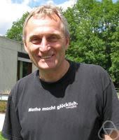<b>Volker Mehrmann</b>. V. Mehrmann; (2009) - photoSmall%3Fid%3D12047