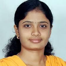 Shilpa Koul - Address, Phone Number, Public Records   Radaris