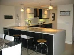 small condo design impressive modern kitchen for small condo charming interior design small condo interior design