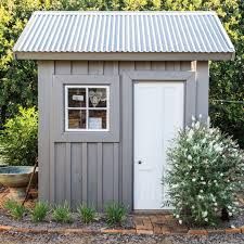 Small Picture Best 20 Metal sheds for sale ideas on Pinterest Pole barns for
