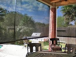 outdoor patio screens. Patio-shades-screens Outdoor Patio Screens \