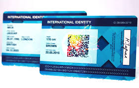 National com Card Id Generator Fake-id Hologram Fake ᐅ Scannable