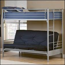 couch bunk bed combo. Simple Combo Bunk Bed Sofa Combo For Couch