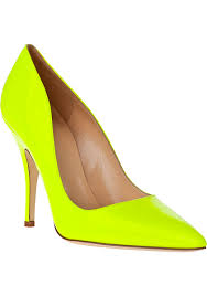 Image result for neon trend summer 2019