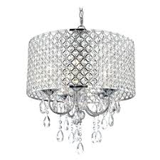 black drum shade crystal chandelier drum shade crystal chandelier drum shade for chandelier cylinder pendant light shade chandeliers flush mount