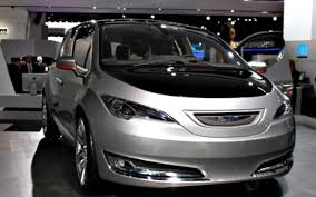 2018 chrysler town and country release date. brilliant date 2017 chrysler town model in 2018 chrysler town and country release date