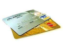 Things to know about fake credit card numbers. Who Is Liable For Credit Card Fraud