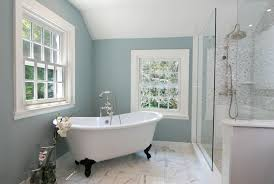art deco bathroom. Chic-art-deco-bathroom-lighting-fixtures Art Deco Bathroom