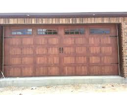 stanley door openers door openers door doors s garage door seal replacement garage door opener garage