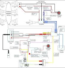 2007 toyota tundra wiring diagram astartup how to install fog lights on toyota tundra 2008 at 2007 Toyota Tundra Fog Light Wiring Diagram