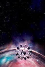 iphone 6 wallpaper interstellar. Perfect Interstellar IPhone Interstellar Wallpaper  Throughout Iphone 6 Wallpaper Reddit