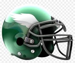 Collection of philadelphia eagles helmet png (23) eagles helmet clipart denver broncos helmet logo png Philadelphia Eagles Vs Football Helmet Template Clipart 699991 Pikpng