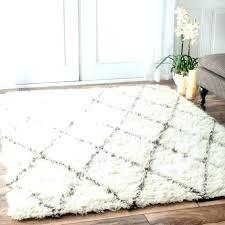 moroccan trellis rug grey trellis rug photo 8 of wonderful trellis rug 8 modest trellis moroccan trellis rug