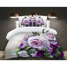 3d duvet cover bedding sets south africa sizes and designs