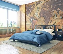 map wall decor ideal map wall decor unusual wall coverings  map wall decor
