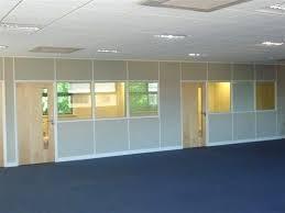 office wall divider. Fair Office Wall Dividers Divider