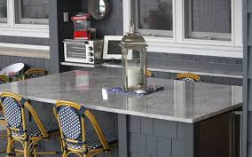 how to maintain your granite countertops