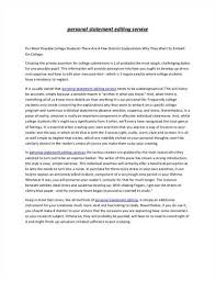 online paper writer about best online essay writer on term paper     Assignment Help